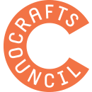 Crafts Council